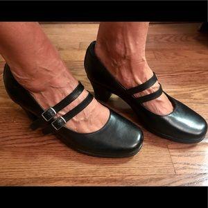 Clarks Bendables Shoes